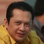 PEMERINTAHAN JOKOWI : Ini Alasan Bambang Soesatyo Kritik Jokowi