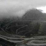 7 Suku Papua Minta Dialog dengan Freeport