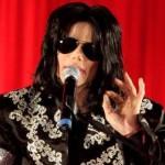 Putri Michael Jackson Percaya Ayahnya Mati Dibunuh