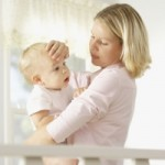 Beri bayi antibiotik dapat tingkatkan risiko asma