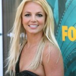 Britney Spears siap rebut kembali mahkota Princess of Pop