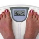 TIPS DIET SEHAT : Serius Diet? Perhatikan 4 Pertanyaan Penting Ini