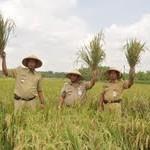 Pemkab Boyolali upayakan fasilitasi petani