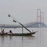 WACANA PROVINSI MADURA : Jawa Timur Tanpa Madura, Ibarat Sayur Tanpa Garam