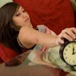 Berbagai penyakit yang membuat tidur terasa selelahkan