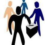 Ada Kolom Pekerjaan di Formulir Dukungan Calon Independen, Ini Penjelasan KPU Wonogiri