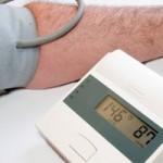 Buah dan sayur yang dapat turunkan tekanan darah