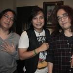 Kla Project Siapkan Film Konser Perdana di Indonesia