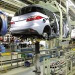 Mobil Mazda Bakal Terkoneksi Perangkat Android dan Apple
