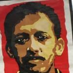 Munir akan diabadikan jadi nama jalan di Den Haag