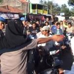 Kapolda Jateng datangi lokasi bentrok di Kebumen