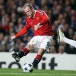 Coca-cola putuskan hubungan dengan Rooney