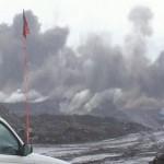 Limbah ilegal batu bara marak di Soloraya