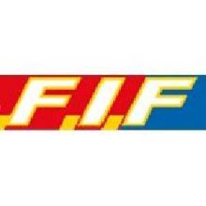 Pembiayaan FIF tumbuh 27%