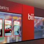 BII promosikan kartu kredit