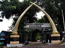 Warga 6 Desa Tolak SK Penetapan Kawasan Sangiran Sragen, Ini Tanggapan TACBN
