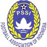 Yogyakarta usulkan jadi lokasi kongres PSSI