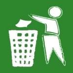 Kadipiro jadi percontohan pengelolaan sampah