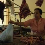 Antisipasi Penyebaran Antraks, Ponorogo Larang Sapi dari Luar Daerah