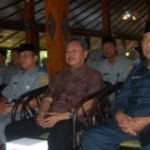 Pemkab Grobogan anggarkan Rp 8,7 M untuk kegiatan keagamaan