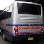Gubernur Jatim setujui pencabutan izin PO Sumber Kencono