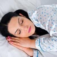TIPS RAMADAN : Tidur Setelah Subuh, Ini Efeknya