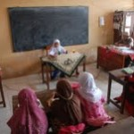 TILAWATIL QURAN : STQ Tingkatkan Kualitas Syiar Islam