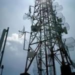Menara telekomunikasi akan dibatasi