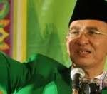 PEMILIHAN PIMPINAN MPR : Indonesia Hebat Goda PPP, Suryadharma Muncul
