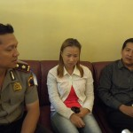 Kasus penyelundupan SS di Adisoemarmo ditangani Polda Jateng