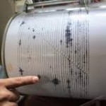 GUNUNG RAUNG BANYUWANGI : Anda Punya Saudara di Banyuwangi, Kabarkan Status Siaga Gunung Raung