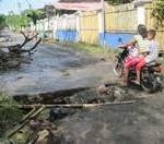 15 Desa terima dana program desa berkembang