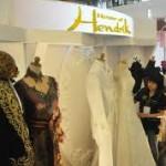 SGM gelar fashion show dan wedding expo
