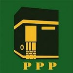 PILPRES 2014 : PPP Ancam Batal Dukung Prabowo, Ini Alasannya