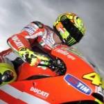 Rossi favoritkan Catalunya