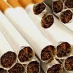 Rokok tanpa cukai beredar di Sukoharjo