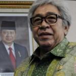 Ketua MPR dukung pembelian pesawat kepresidenan