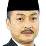 Calon Walikota Salatiga terpilih diterpa isu korupsi