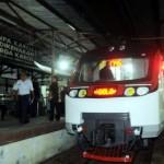 Railbus bakal dikelola PT KA