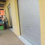 DPRD Klaten soroti mangkraknya 16 kios  di Objek Wisata Mata Air Cokro