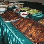 Festival Bakar Ikan Kulonprogo Kurang Promosi