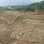 Pembangunan tol Ungaran-Bawen segera dikerjakan