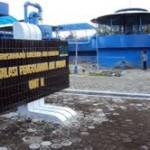5 Instalasi air segera dibangun