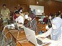 Kalangan DPRD Boyolali usulkan moratorium PNS