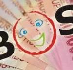 Pemerintah upayakan percepat 100 persen BOS