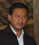 Sebelum Lapor Polisi, Legislator Sragen Korban Penipuan Diadang 4 Orang