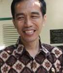 Wawancara dengan Jokowi: Perilaku berbudaya tak bisa instan