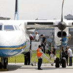 BUPATI BLOKIR BANDARA : Polda NTT Tetapkan Ke-15 Petugas Satpol PP Tersangka