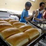 TIPS HIDUP SEHAT : Roti Tawar Berbahaya untuk Kesehatan?