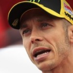 Rossi bicara soal musim depan